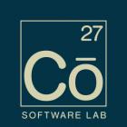 Cobalto Software Lab