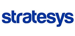STRATESYS TECHNOLOGY SOLUTIONS SAS