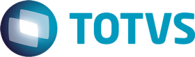 Proveedor Logo